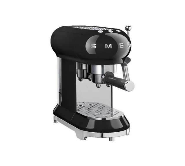 Продам: Кофемашина-эспрессо SMEG