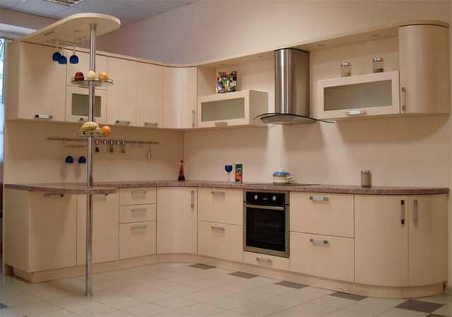 Продам: Кухню