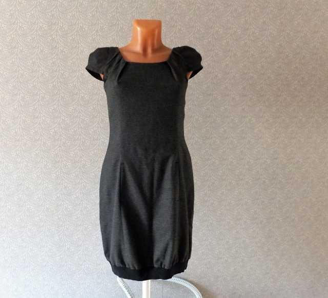 Продам Платье RETROPOL Турция, размер 44-46 М