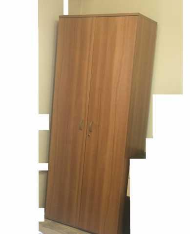 Продам: шкаф для одежды