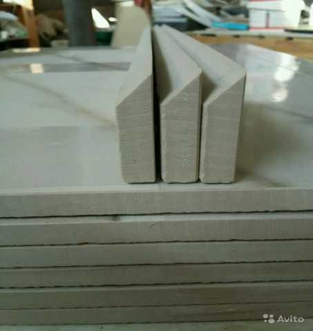 Предложение: Профессиональная резка плитки.Запил под4