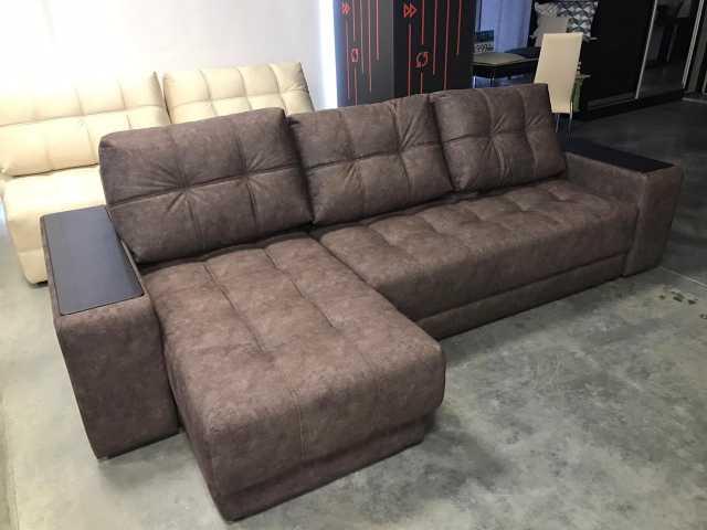 Продам: Мебель диваны стенки кровати