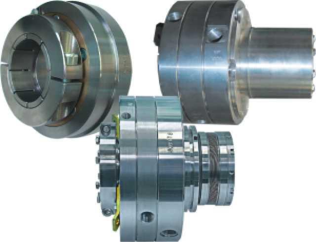 Продам: Уплотнение торцовое Т-120.00.000 и т.д