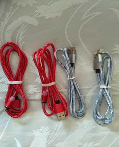 Продам: Магнитный кабель для зарядки