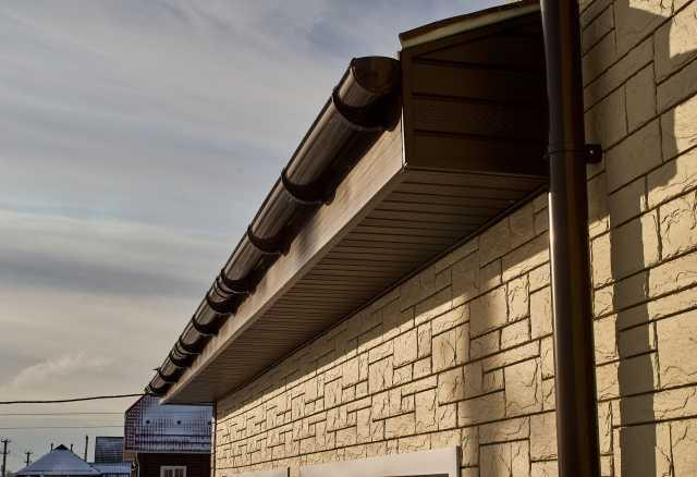 Продам: Фасадные панели SLATE