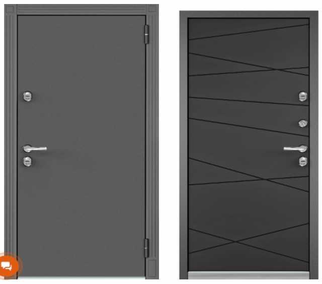 Продам: Термо дверь