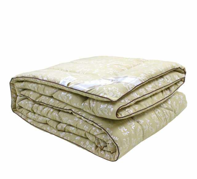Продам: Продаю подушки и одеяла