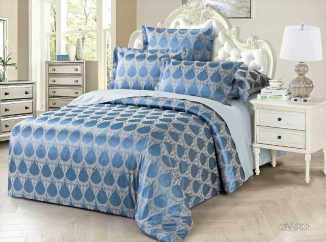 Продам: Продаю комплекты постельного белья