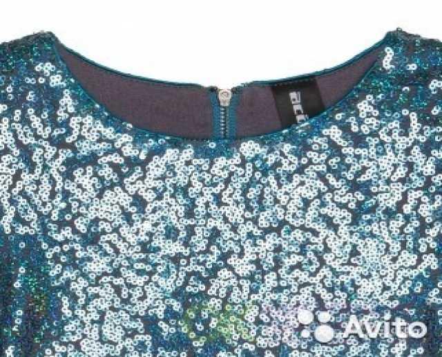 Продам: платье новое ACOOLA