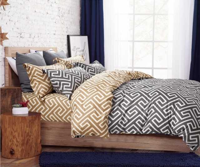 Продам: комплекты постельного белья