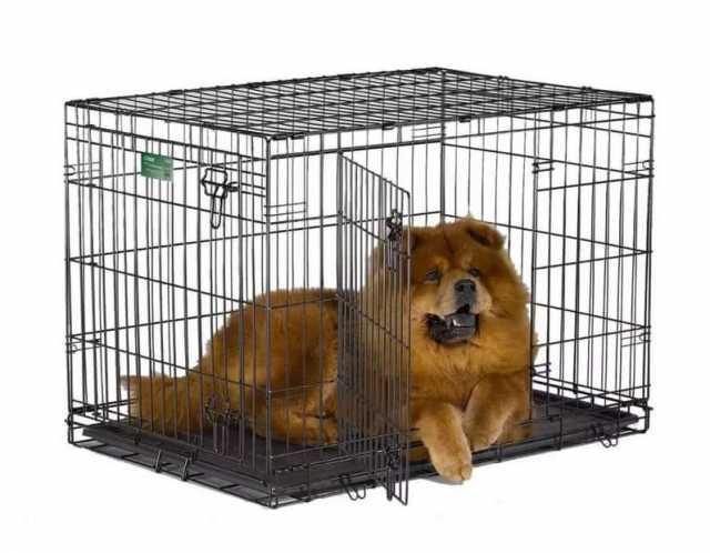 Продам: Новые вольер для животных