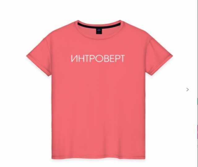 Продам: Оптом одежда с принтами от 150 руб. за к