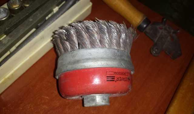 Продам: Шлиф круг по металлу для ушм