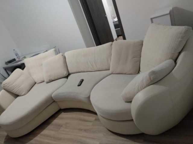 Продам: Продам диван