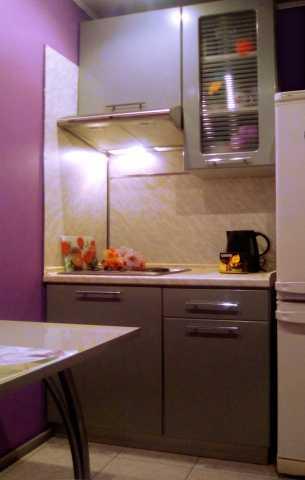 Продам: Кухонный гарнитур б/у