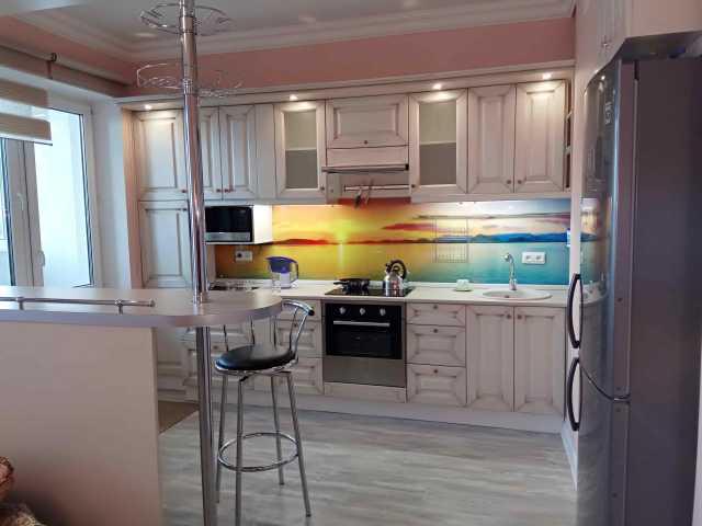 Продам: Кухни и шкафы-купе на заказ
