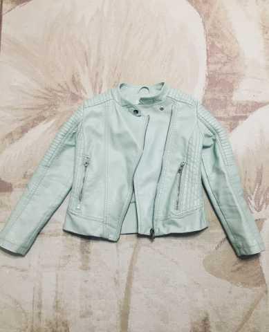 Продам: Куртка Acoola