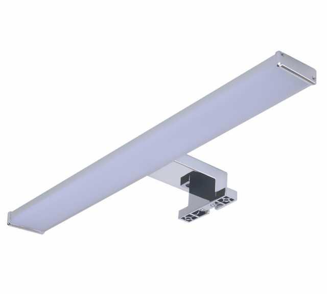 Продам: Светильник светодиодный новый Т