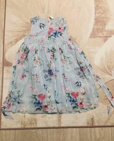 Продам: Платье Acoola