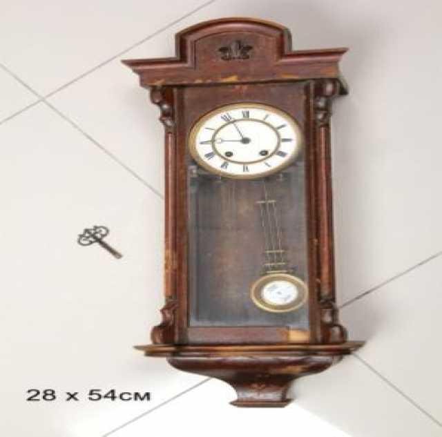 Часов антиквариат красноярск скупка сайт продать часы