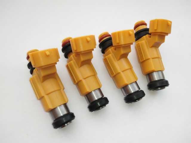 Продам: Инжекторы, Yamaha на ПЛМ F150/F200/F225