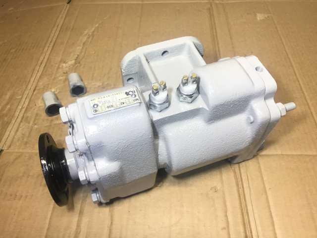 Продам: Коробку Отбора Мощ МП73-4202010 на КАМАЗ