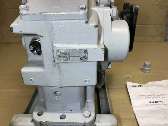Продам: Коробка Отбора Мощн МП24-4208010 (новая)