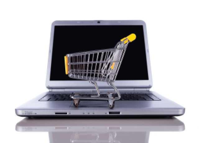 "Предложение: Создание интернет-магазина ""под ключ"""
