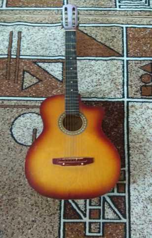 Продам: гитару