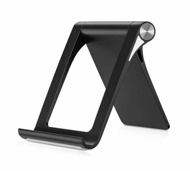 Продам: Подставка под смартфон