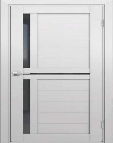 Продам: Дверь Межкомнатная