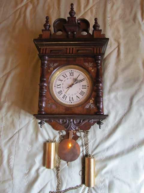 Часов антиквариат красноярск скупка часа норма стоимость и работ