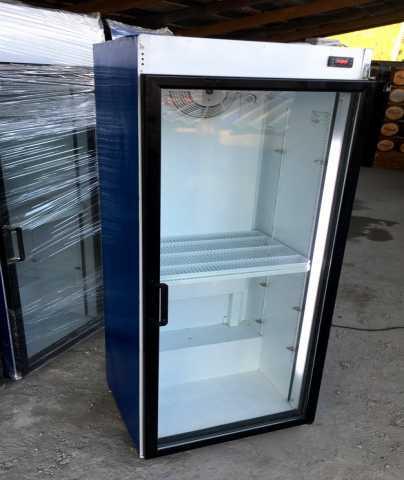 Продам: Шкаф холодильный frigorex super8