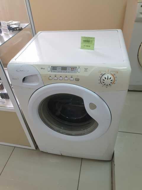 Продам: Стиральная машина с гарантией
