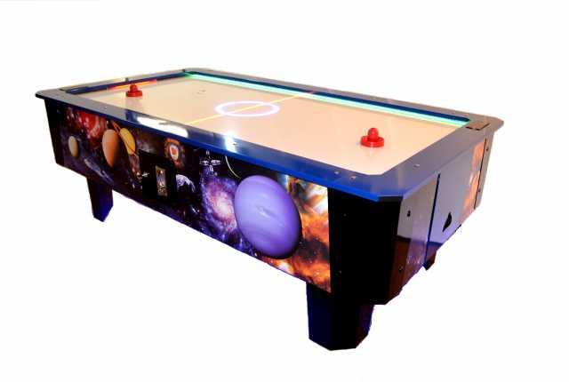 Игровые автоматы для детей продажа в барнауле бесплатное игровые автоматы