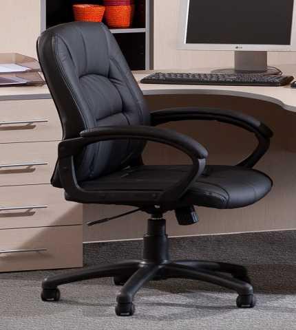 Продам: Офисное кресло