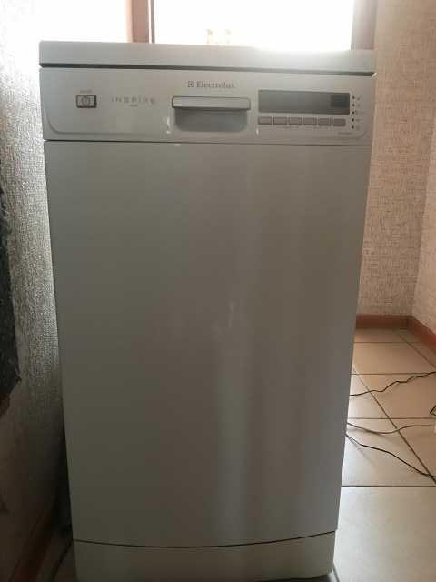 Продам: Посудомоечная машина