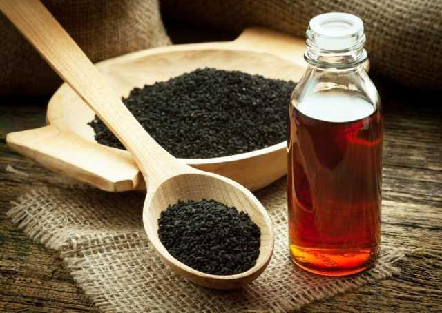 Продам: Масло Чёрного Тмина (натуральное)