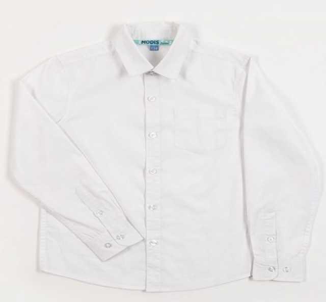 Продам: Летняя рубашка для мальчиков