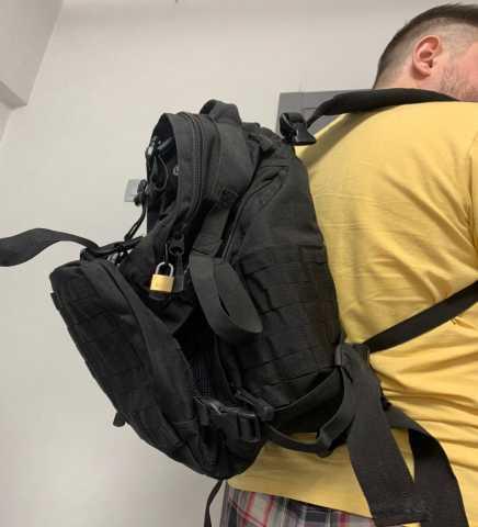 Продам: Тактический рюкзак