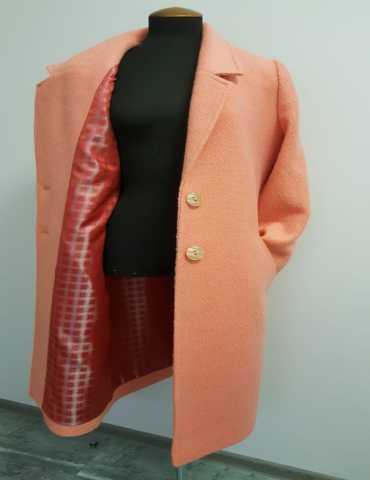 Продам: Женское пальто
