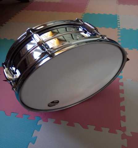 Продам: Малый барабан Tama Swing Star 14 x 5, 5