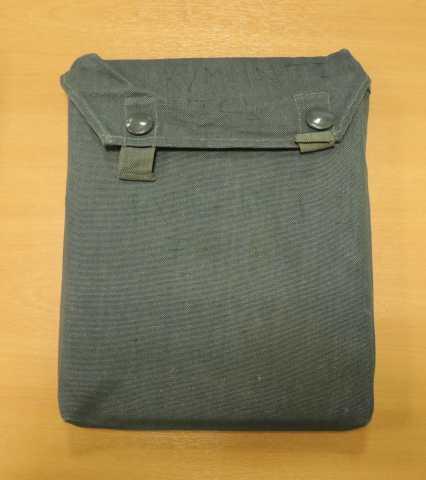 Продам: Ипритная сумка