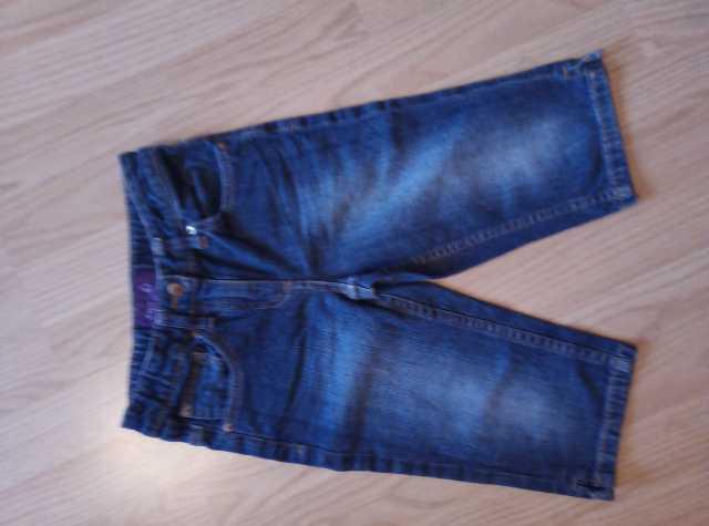 Продам: джинсы детские Oliver, DG