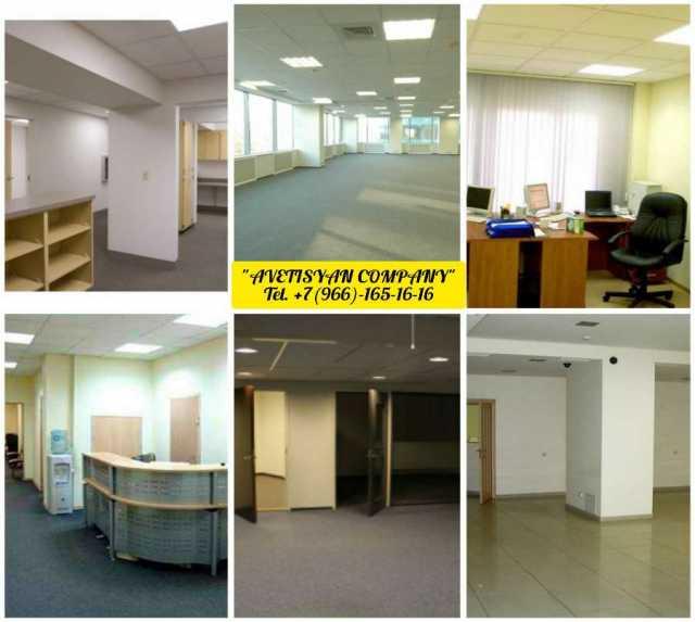 Ищу работу: Ремонт офисных помещениях , учреждениях
