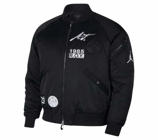 Продам Куртка Jordan