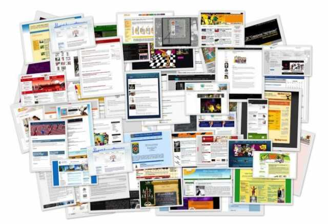 Предложение: Сайты на заказ