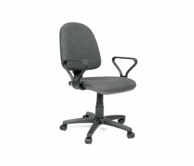 Продам: Стулья дешево, Офисные стулья