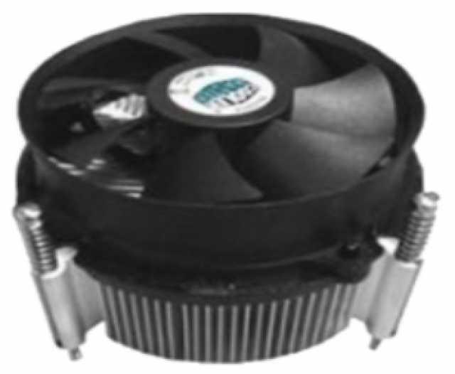 Продам: Вентилятор Cooler Master CP8-9HDSA-PL-GP