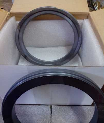 Продам: Кольцо ГМ05.045.160.09 и ГМ05.027.160.07
